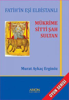 mukrime-sitti-sah-sultan