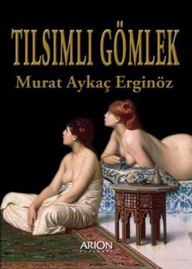 tilsimli-gomlek